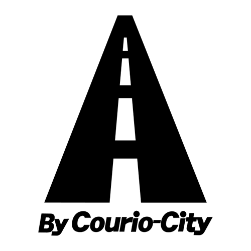 A By Courio-City